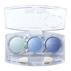 Just Miss Art Of Beauty Eye Shadow ES-223 No.2 3.8gr