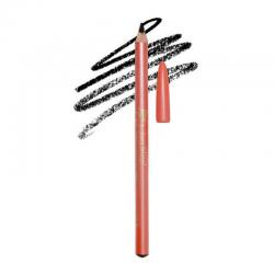 Just Miss Art Of Beauty Eyebrow Pencil 311 Black 1gr