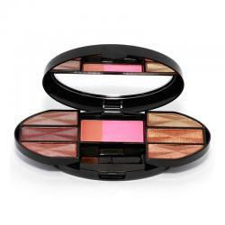 Just Miss Art Of Beauty Eye Shadow Blusher ES-288 No.01 8gr