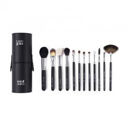 Kirei Jabez Classic Brush Set 12P