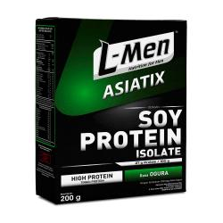 L-Men Asiatix Ogura 200gr | gogobli