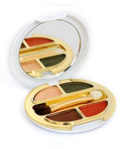 La Tulipe Eye Shadow 19 4 Gr