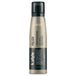 Lakme Hair K.Style Polish Long Last Sheen Spray 150ml