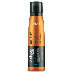 Lakme Hair K.Style Sea Mist Sea Spray 150ml