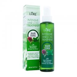 Lore Intensive Hair Loss Treatment Hair Tonic 150ml