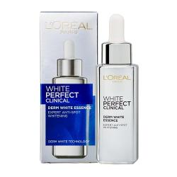 Loreal Dermatologist White Perfect Clinical Derm White 30ml