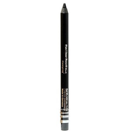 LT Pro Eye Liner Pencil Black 1.2gr | Gogobli