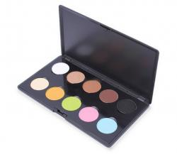 LT Pro Perfecting Eye Colour Matt 30gr
