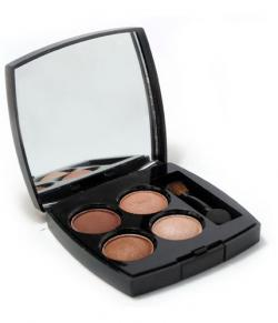 LT Pro Eye Colour Collection 01 8gr