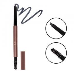 M.O.B Cosmetic Pro Brow Sculptor - Stone