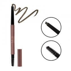 M.O.B Cosmetic Pro Brow Sculptor - Oak