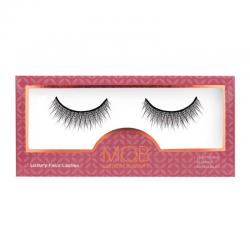 M.O.B Cosmetic Luxury Faux Lashes Luxe Series Girl Next Door