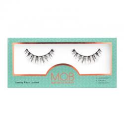 M.O.B Cosmetic Luxury Faux Lashes Glam Series Mademoiselle