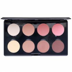 Make Over Professional Highlight and Contour Palette 8x3.5gr