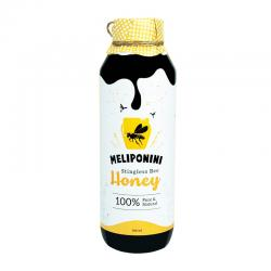 Meliponini 500ml