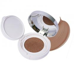 Mineral Botanica Air Cushion Matte Finish Deep Beige