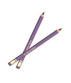 Mirabella Eye Brow Pencil Black