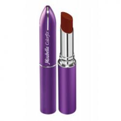 Mirabella Lipstick Color Fix New 64 2.5gr