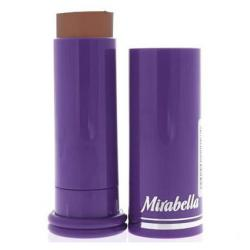 Mirabella Foundation Stick Natural Beige 04