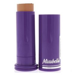 Mirabella Foundation Stick Country Beige 03