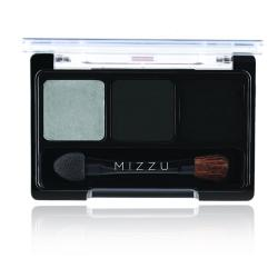 Mizzu Gradical Eye Shadow Smoky Charcoal