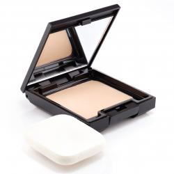 Mizzu Lit From Within Powder Foundation 10watt