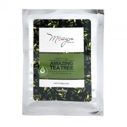 Moayu Hair Vitamin HE Amazing Tea Tree 30gr