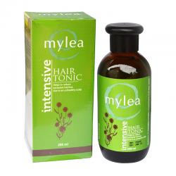 Mylea Hair Tonic Intensive 200ml