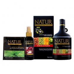 Natur Daily Treatment 3