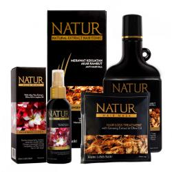 Natur Daily Treatment 1