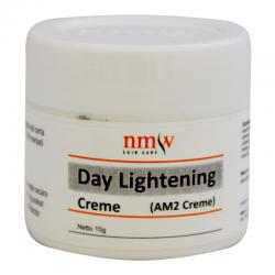 NMW Day Lightening Creme AM2 10gr