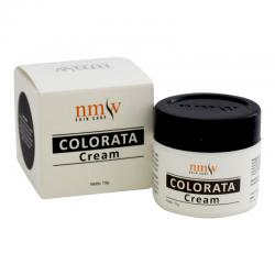 NMW Colorata Cream 10gr