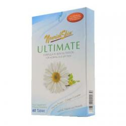 Nourish Skin Ultimate 60 tablet