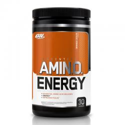 Optimum Nutrition Amino Energy Orange Cooler 270gr
