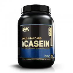 Optimum Nutrition 100% Casein Chocolate 2 Lb