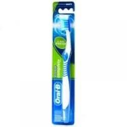 Oral B Complete 4 Way Fresh 35 Soft 1s