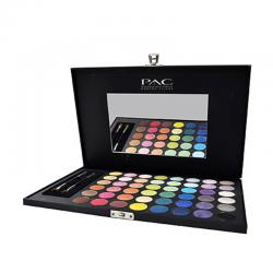 Pac Prof. Eyeshadow Palette 48 Colors