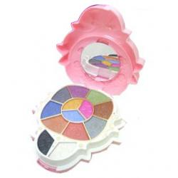 Peach Make Up Kit 3115