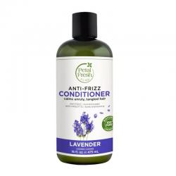 Petal Fresh Pure Conditioner Lavender 475ml