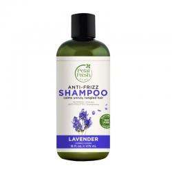Petal Fresh Pure Shampoo Lavender 475ml