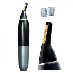 PHILIPS Nose Trimmer NT9110