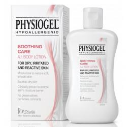 Physiogel Soothing Care A.I Lotion 100ml