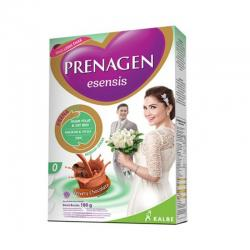 Prenagen Esensis Velvety Chocolate 180gr
