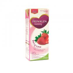 Prenagen Mommy UHT Berry Love 200ml