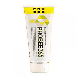 Probee 365 Toothpastes 100gr