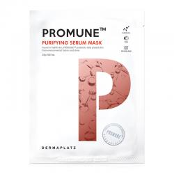 Promune Purifying Serum Mask 23gr