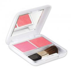 Purbasari Blush On Daily Series 01 5gr