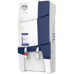 Pure It Water Purifier Marvella Hot