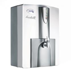 Pure It Marvella RDRO Water Purifier | Gogobli.com