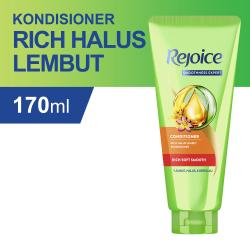 Rejoice Conditioner Rich 160ml